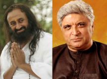 Arms, Drugs and Spirituality -A Counterpoint to a Counterpoint by Sri Sri Ravi Shankar