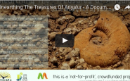Unearthing The Treasures Of Ariyalur – A Documentary