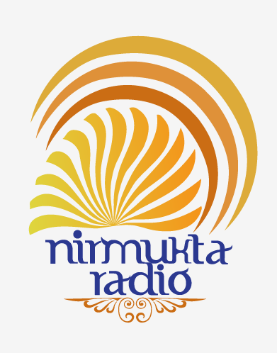 Nirmukta Radio Podcast