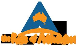 afacon-logo-250