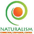 Naturalism Logo