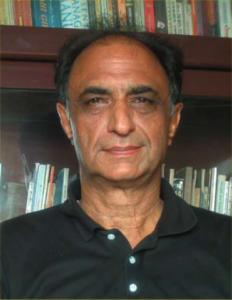 wadhawan