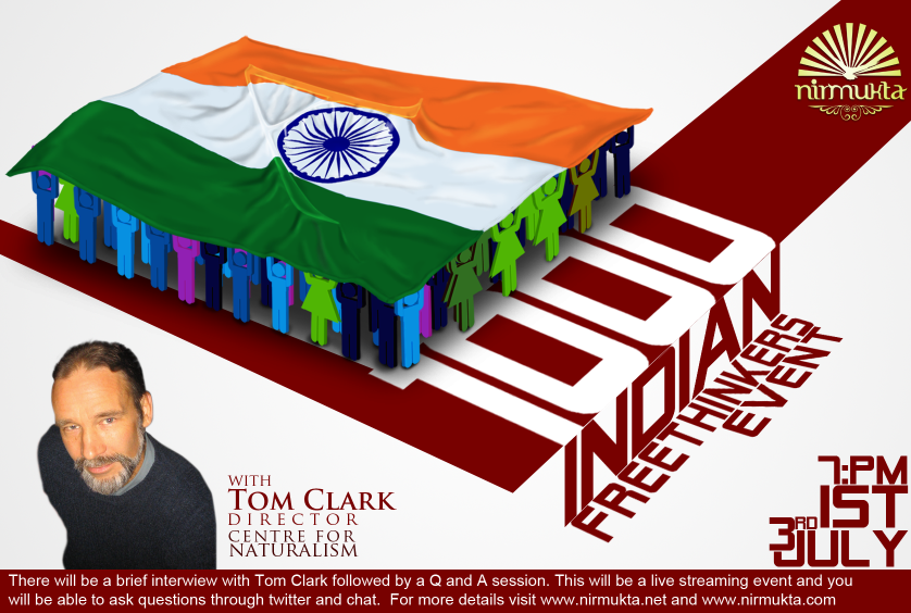 Designed by Bala Bhaskar