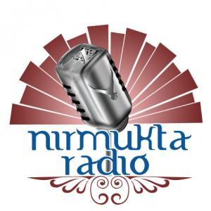 nirmukta_radios