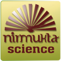 Nirmukta Science