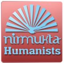 Nirmukta Humanists
