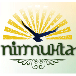 Nirmukta Group