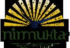 Nirmukta big logo