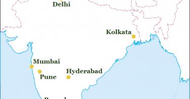 nirmukta-india-map-1-basic