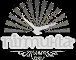 Nirmukta